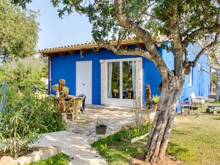 Small charming cottage, Cala Millor