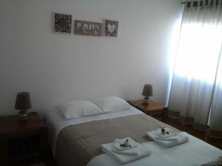 Praias de Setúbal - %OFF from Oct to May (7nights), Setubal