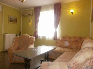 Apartment Katty for up to 6 Persons, Kornic