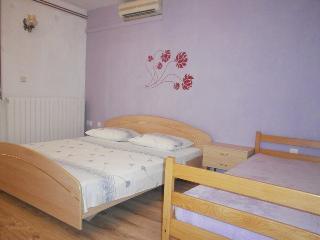 Apartment Katty for up to 4 Persons, Kornic