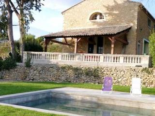 Holiday house France, close to Beziers, Murviel-les-Beziers