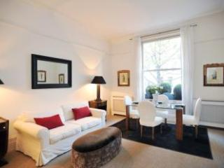 1BR - Chelsea - PC01, London