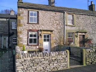 The Cottage Earl Sterndale, Buxton