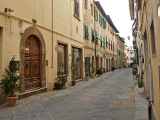 Historical Town Centre Stay, Montaione