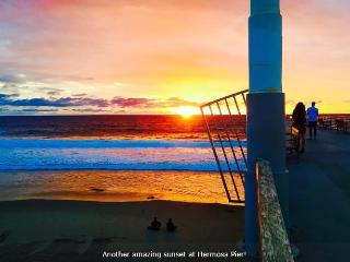Best of Everything in Hermosa, especially location, Hermosa Beach