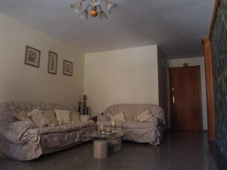 Apartamento Turismo o Negocio/Apartment for busin, Caracas
