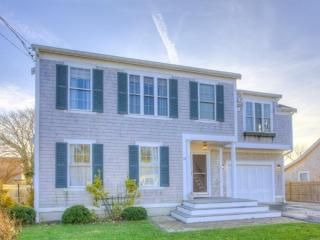 Fabulous Cape Cod House With Great Water Views, West Yarmouth