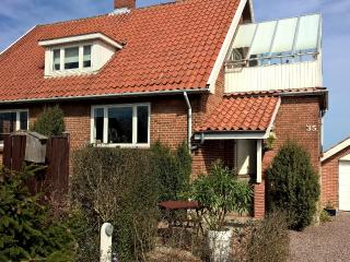 Villa, country house, Horsens