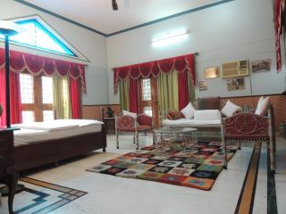 KUNJPUR GUEST HOUSE, Allahabad