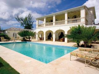 Benjoli Breeze Villa, Royal Westmoreland, Barbados, Saint James Parish