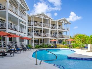 Apartment Lantana 1, St James in Barbados, Saint James Parish