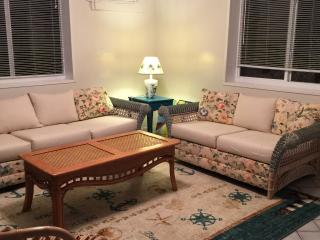 737 The Place, a  Monthly Rental Old Town Key West