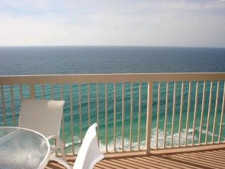 Reserve Now- Fall Weeks  Available!, Panama City Beach