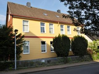 Vacation Home in Bad Harzburg (# 5469) ~ RA60443