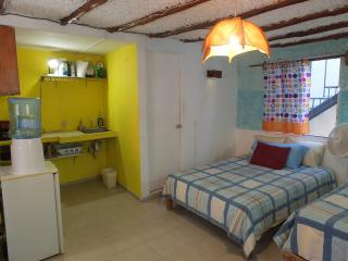 Casa Naranja - The Bliss Apartment, Playa del Carmen