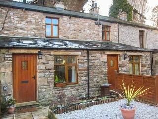 Traditional Holiday Cottage in Ingleton Village