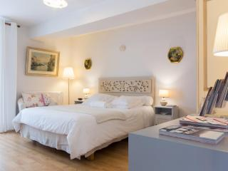 L'Ecrin Ducal - a lovely and cosy apartment for 2, Dijon