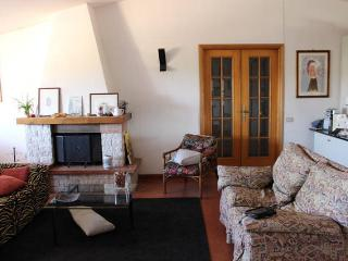 Charming flat in Maremma, Cellere