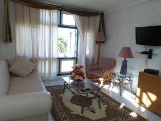 Seacastles  Beach Penthouse  apartment, Montego Bay