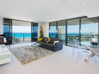 Oracle 2 Bedroom Premium - 21607, Broadbeach