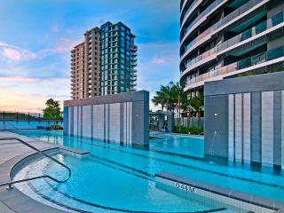 Oracle Resort 2 Bedroom - 10802, Broadbeach