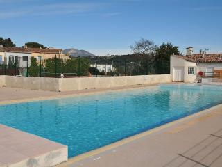 Beautiful house on the french riviera, Villeneuve-Loubet