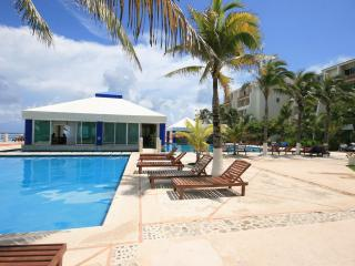 Nice 3011 Apartment in Cancun for rent
