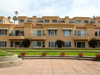 500 N. The Strand #39 Fully Remodeled Condo, Oceanside