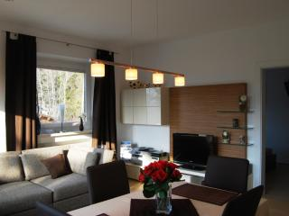 Luxus Appartement Alpenblick ***** in Seefeld, Seefeld in Tirol