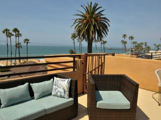 611 S. Myers #3 Enjoy Amazing Sunsets, Oceanside