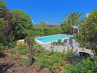 Keravic-selfcatering, Somerset West