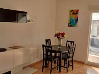 lovely 3 bedroom apartment 5 mn drive to beach, Moncófar