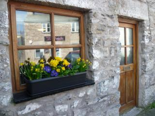Causeway Cottage, Cartmel