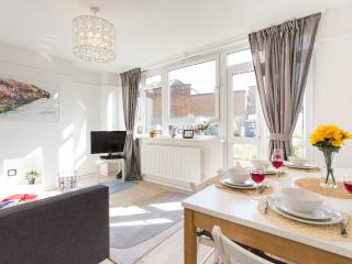 Fabulous Apartment to Let in Westcombe Park, Londra