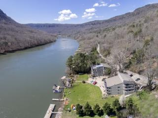 River Canyon Rentals 52C, Chattanooga