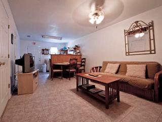Heron House - Unit 3, Steinhatchee
