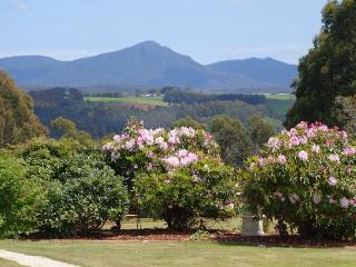 Bed and Breakfast @21, Ulverstone