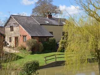 OWBAR Barn in Shaftesbury, Sturminster Newton