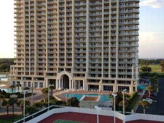 Surfside  Beach Condo Resort, Destin