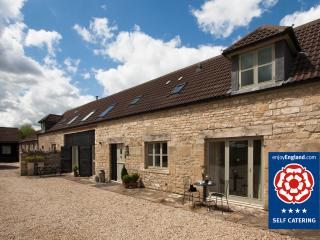 Hay Barn Cottage - Just 2 miles to Bath, Bathampton