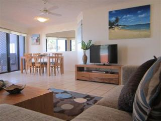 Unit 2, The Rocks, Coolum Beach - Linen Included, $500 BOND