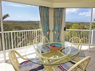 Unit 6, Coolum Sands Apartments, Coolum Beach, $200 BOND