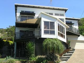 10 Barra Crescent Coolum Beach, $500 BOND