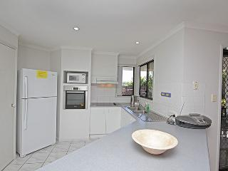 16 Seamist Circuit Coolum Beach - Pet Friendly, $500 BOND