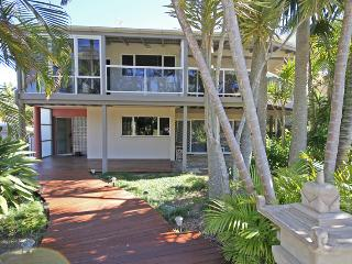 41 Second Avenue - Pet Friendly, $500 BOND, Coolum Beach