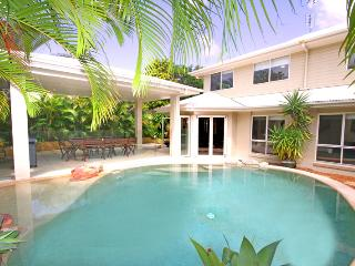 11 Dalmore Court Coolum Beach - Pet Friendly, $500 BOND
