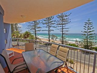 Unit 3, The Rocks , Coolum Beach, Linen Included, $500 BOND
