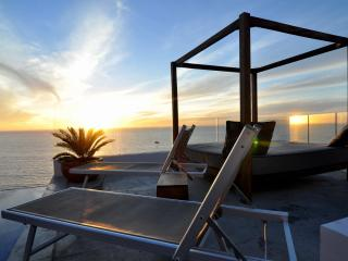Luxury Condo/Amazing vue 6th floor/Amapas 353 1 BR, Puerto Vallarta