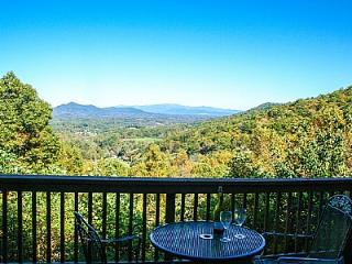 Eagles View, Candler