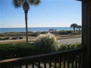 Calm,cormfortable,pool,OF,affordable,available!, Myrtle Beach